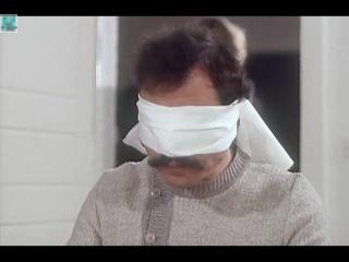 ����� � ������ (1978)  Alpha France