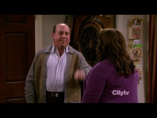 Mike and Molly Season 3 Episode 20